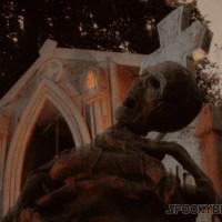 Necrophage