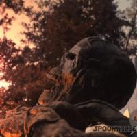 Sundown Specter