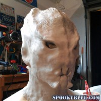alien-mask-sculpt