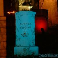 althea2