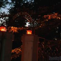 lighting-the-way-home