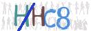 Stupid CAPTCHA thingy